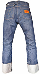Californian Blue Jeans Lot44