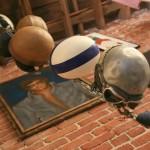 MF-Helmets