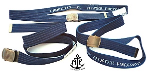 MF Liberty Belt