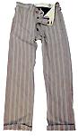 MFSC Pantalon Apache BLUE