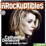 InROCKuptibles, France Nov2010