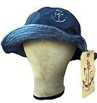 Deck Hat