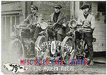 MFSC poster Fall09