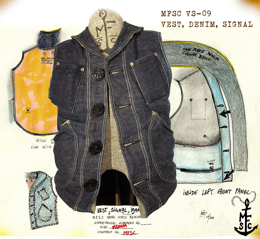 MFSC-VS-09-Vest,-Denim,-Signal