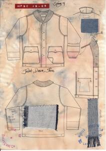 MFSC JS-09