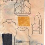 MFSC VS-09 Specs Sheet