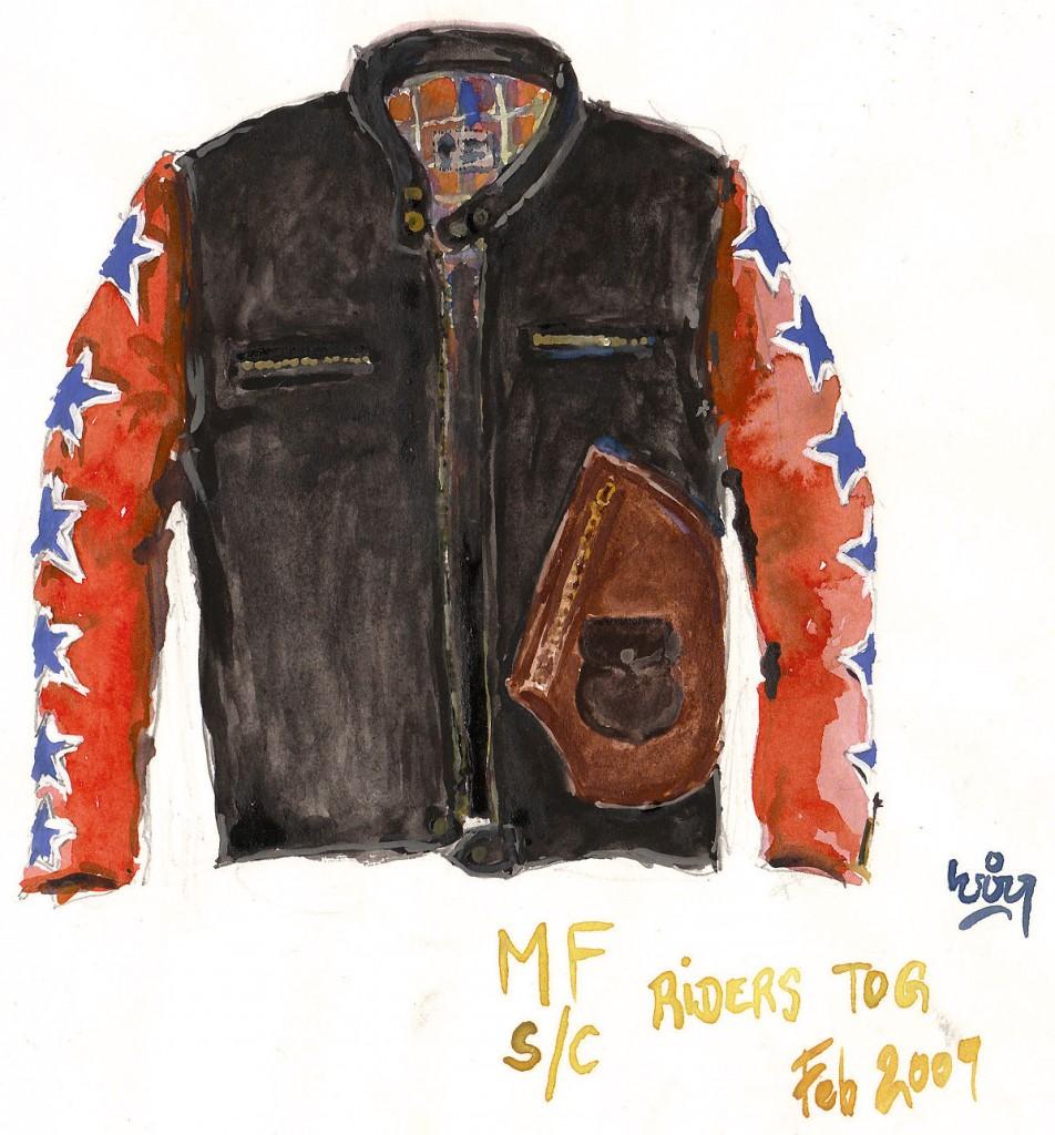 Bronco-Champ-Sketch-2009