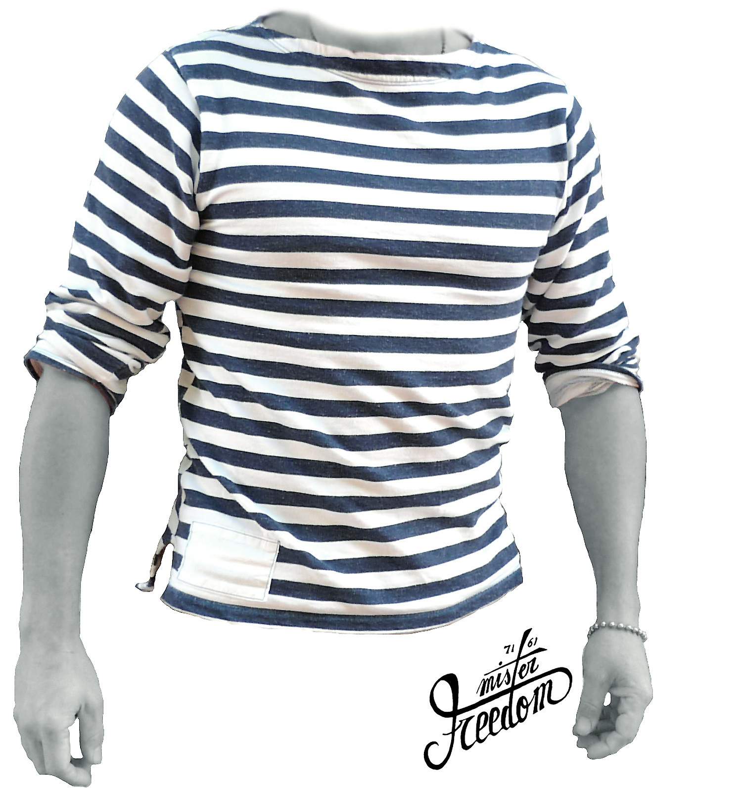 Boating-Jersey-FRONT