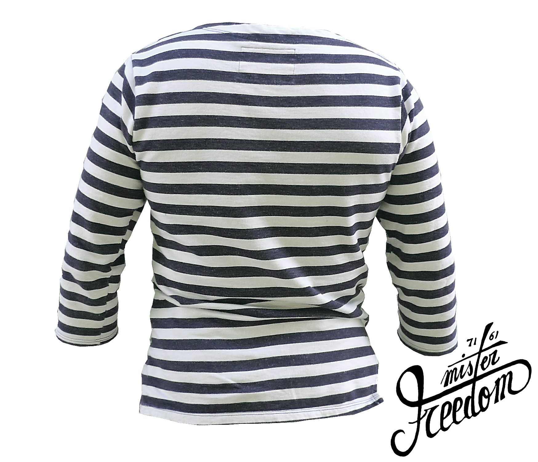 Boating-Jersey-BACK