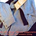 MFSC-off-duty-fabric inspiration1