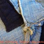 MFSC-off-duty-fabric inspiration2