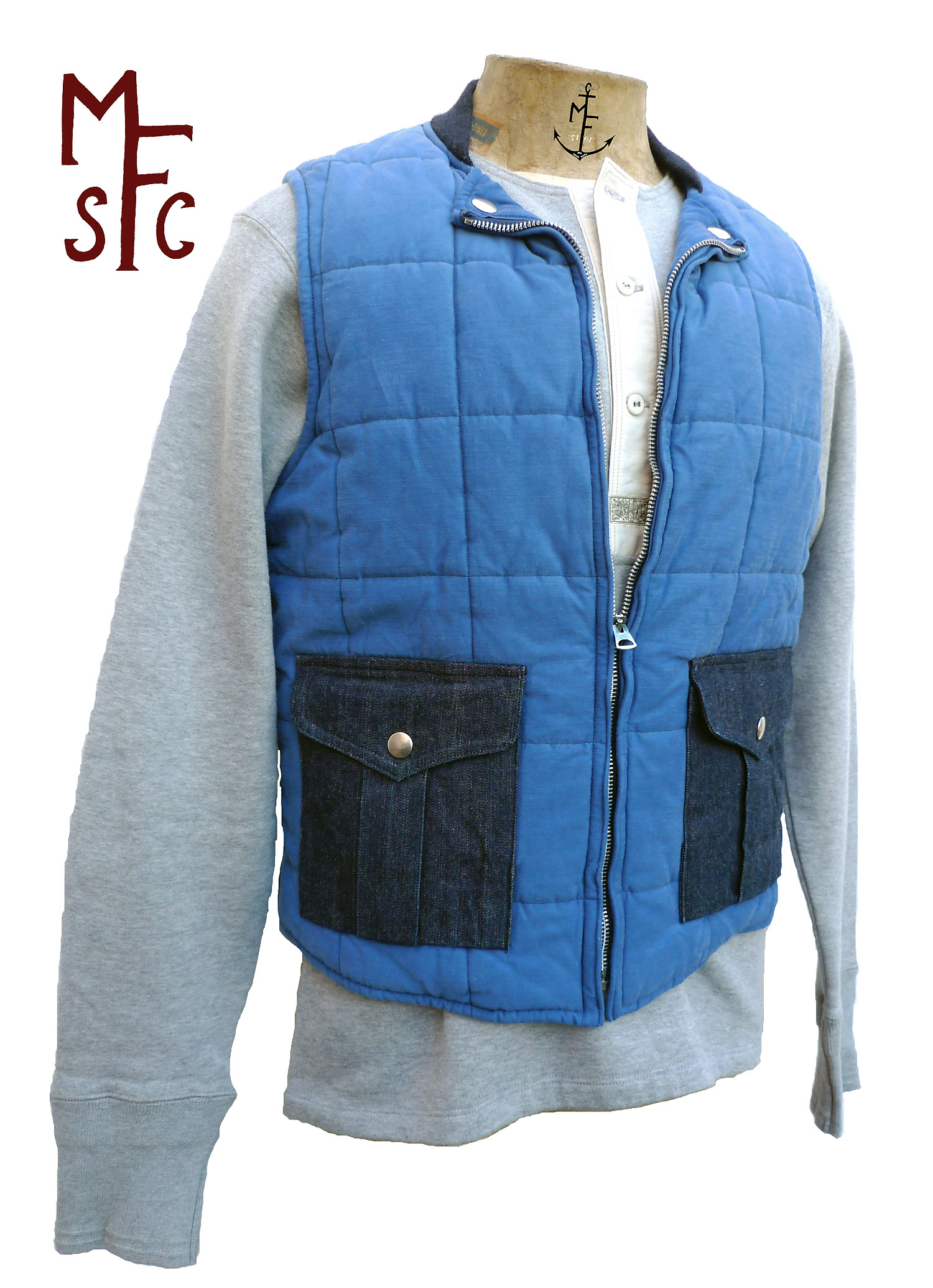 MFSC_Chiller_fleece