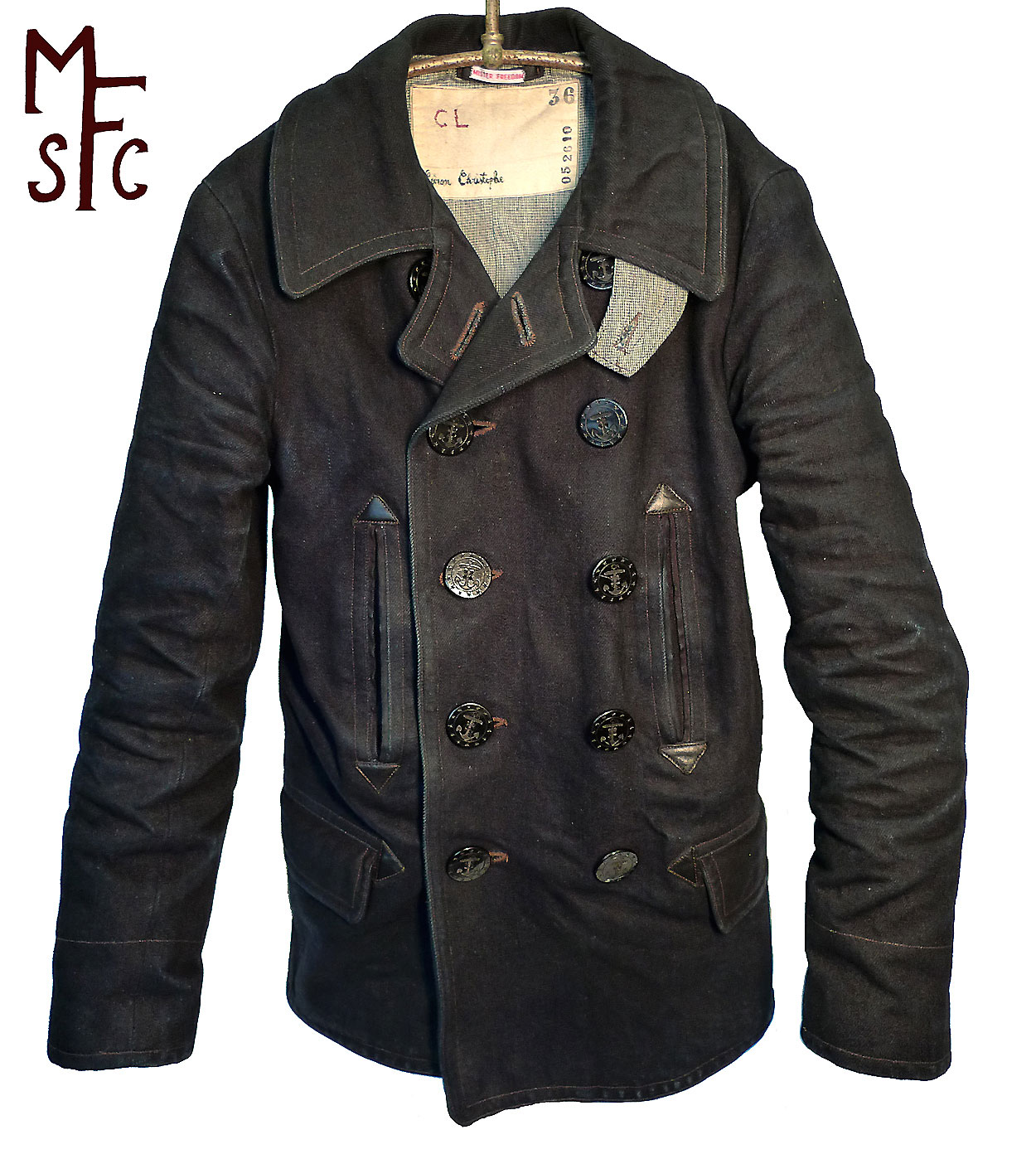 P-Jacket-Full
