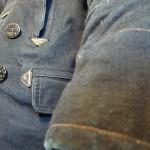 MFSC P-Jacket Side