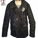 MFSC P-Jacket Full