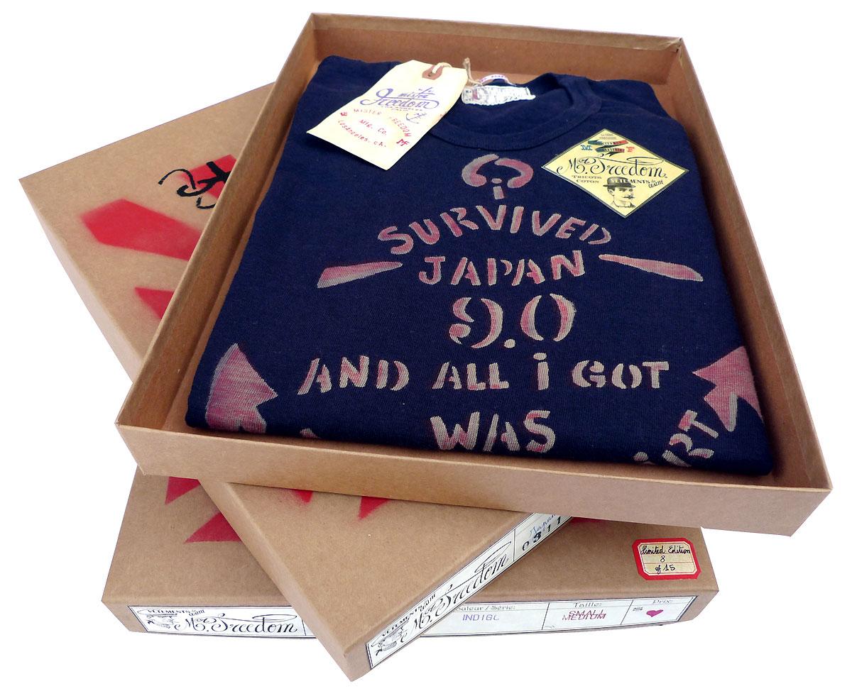 Japan90-Boxes2