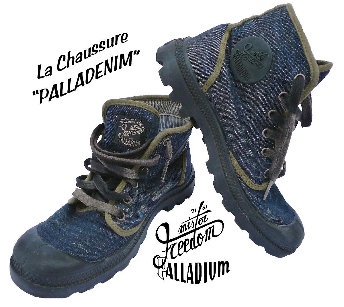 Palladenim_CL_Promo