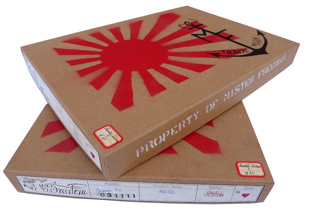 Japan90_Boxes