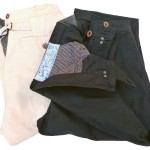 MFSC Pantalon Peau de Diable_fold
