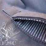 MFSC Pantalon Peau de Diable_watch pocket