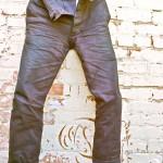 MFSC Gunslinger Pantaloons front