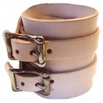 Strongman Cuff natural Mister Freedom® ©2012