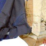 MFSC Range Vest Backs