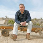 Christophe Loiron MF® Ranch Blouse Speedways log