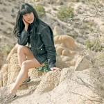 Tina MF® Ranch Blouse 3
