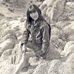 Tina MF® Ranch Blouse 4