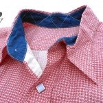 MFSC Prairie Calico collar
