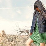 Tina MF® Ranch Blouse 2