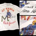 MF® Ranch Tees