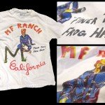 MF® Ranch Tees