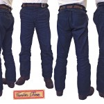 Frontier Chinos Fit pix