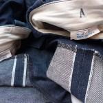 Frontier-Chinos-Fabrics