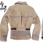 Drover-Blanket-Trio ©2012 Mister Freedom®