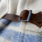 Drover-Blanket-back-strap ©2012 Mister Freedom®