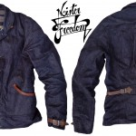 Drover-denim-Duo ©2012 Mister Freedom®