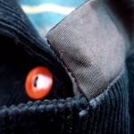 Faro-Sack-Coat-Collar Mister Freedom® ©2012