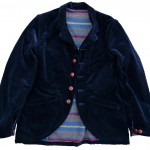 Faro-Sack-Coat-Cord-front Mister Freedom® ©2012