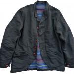 Faro-Sack-Coat-HBT-front Mister Freedom® ©2012