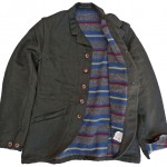 Faro-Sack-Coat-HBT Mister Freedom® ©2012