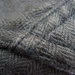Faro-Sack-Coat-Stitching Mister Freedom® ©2012