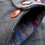 Faro-Sack-Coat-sleeve Mister Freedom® ©2012