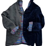 Faro-Sack-Coats-double Mister Freedom® ©2012