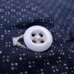 Reno Snow glass button ©2012 Mister Freedom®