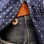 Reno shirt DOT-gusset2 ©2012 Mister Freedom®