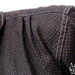 Reno shirt SNOW-pleats ©2012 Mister Freedom®
