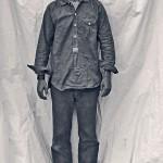 Reno shirt TICKING Tom 'im very purdy' ©2012 Mister Freedom®